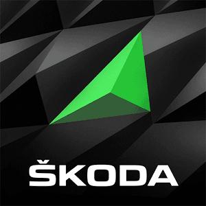 SKODA OneApp