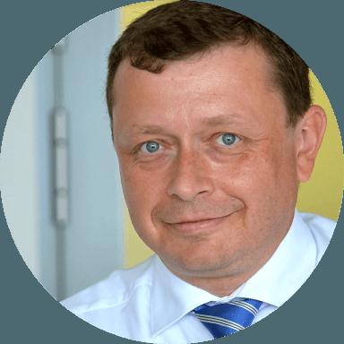 Jiří Závorka