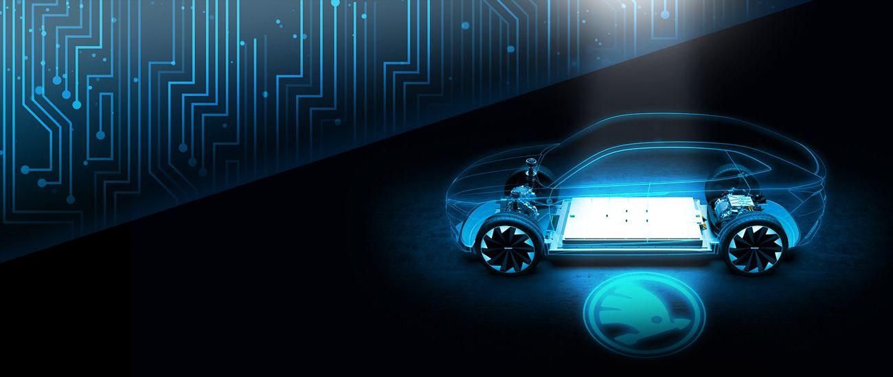 Elektromos autók