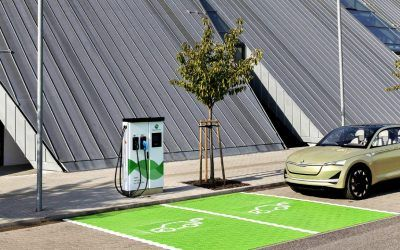 Future mobility strategy Vision header 2 1920x730