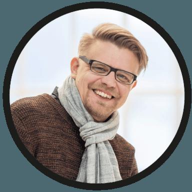 Antti Mikael Savio