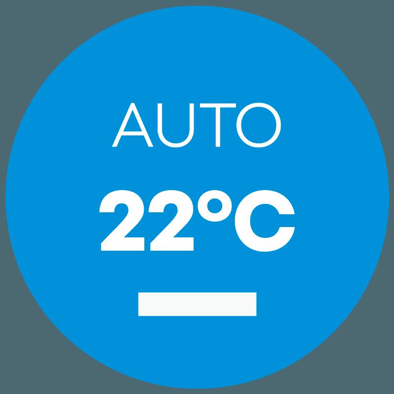 10 tipp a légkondihoz