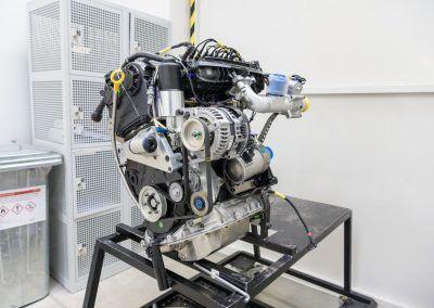 skoda fabia r5 evo motor engine 1440x960