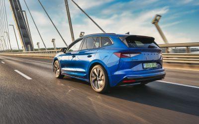 Hatos siker a 2021-es Év családi autója szavazáson